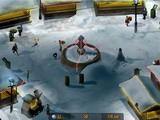 скачать flash игру потрясающая по качеству анимации игра