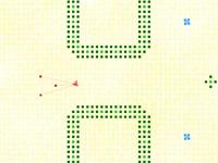 Скачать флеш игру Пикселы