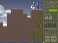 Скачать флеш игру Строители