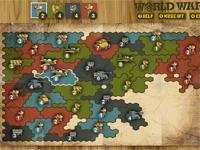 Скачать флеш игру Мировая война