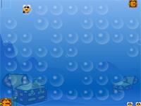 Скачать флеш игру Пузырь