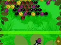 Скачать флеш игру Уничтожить жуков.
