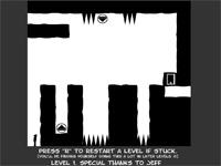 Скачать флеш игру Подземелье