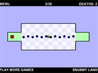 Скачать флеш игру Проходимость 2