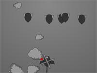 Скачать флеш игру Убить босса