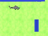 Скачать флеш игру Преграда