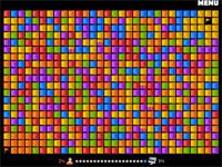 Скачать флеш игру Кубики