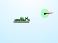 Скачать флеш игру Коробочный домик