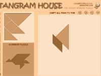 Скачать флеш игру Оригами.