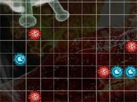 Скачать флеш игру Клетки