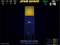 Скачать флеш игру Звездный путь