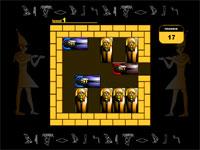 Скачать флеш игру Освободить Фараона